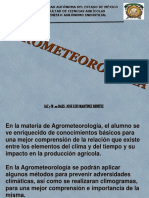 AGROMETEOROLOGIA PROED [Modo de Compatibilidad] [Reparado]
