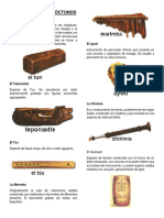 INSTRUMENTOS AUTÓCTONOS.docx