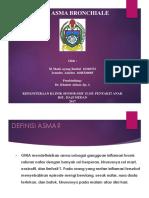 Paper Asma upload by melisa