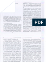 MANUEL_MEDINA_CAPITULO_4.pdf