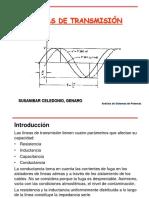 Parametros equipos (1)