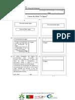 Ficha Tema de vida 15 - agua PPT.docx