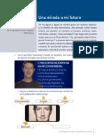 2.1_E_Una_mirada_a_mi_futuro_Generica.pdf