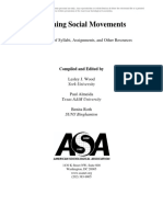 teaching_social_movements_2008.pdf