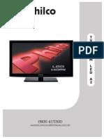 Philco+TV+PH24M+LED+A2.pdf