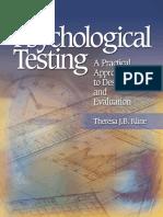 Psychological-Testing.pdf