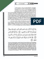 Tafsir Ibnu Katsir 6.3