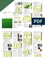 CH570_SP_display.pdf