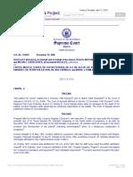 G.R.-No.-142625.pdf