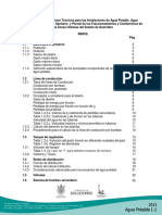 I-Agua-Potable-2013.pdf