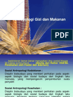 136481761-K-9-Antropologi-Gizi-Dan-Makanan.ppt
