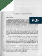Frege - Ensayos Sobre Semántica (1)-Split-merge