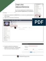 BigBlueButton.pdf