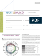 Reporte-Evaluacion_1roSecundaria.pdf