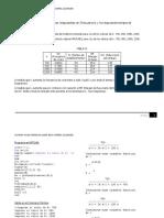 Informe 02 - Relacion Entre Las Respuestas en Frecuencia y La Respuesta Temporal
