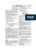 TUO-DEL-CÓDIGO-TRIBUTARIO.pdf