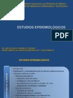 g02-Estudios Epidemiologicos M Moderno ModCJJA