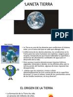 planetatierra-170313021710.pdf