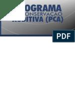 Guia de Diretrizes Pcaf (1) (1).PDF