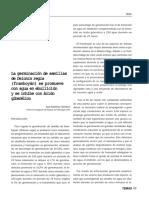 n0651 (2).pdf