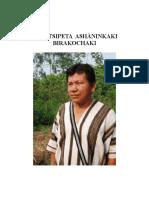 Dic_Prelim_Ashaninka.pdf