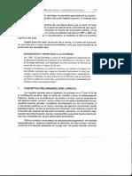 Desobediencia y Resistencia a La Autoridad Art-368-Cp.pdf