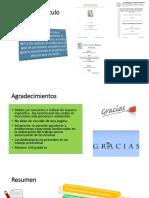 1.1 Datos Generales Del Proyect0