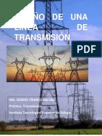 Diseño de Lineas de transmisión ING. SORDEL FRANCO ABIGAIL.docx