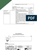 104737244-Signos-de-exclamacion-y-interrogacion-3 (2).docx