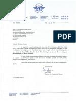 MEX13801-InformeNecesidadIdoneidadNAICM