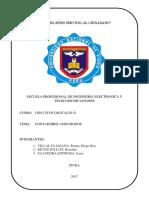CONTADORES ASINCRONOS.docx