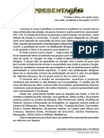 LIVRO PARTITURA E CIFRAS CATÓLICAS.pdf