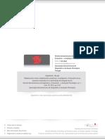 Dialnet-LaAproximacionNeuropsicologicaALaDixlesiaEvolutiva-2926303