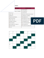 46089143 Primer Bloque 3ero Grado Matematicas Competencias Secundaria