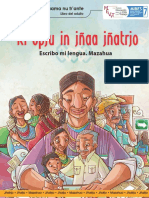 001 Mazahua m7 Libro