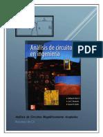 248558348-Analisis-de-Circuitos-Magneticamente-Acoplados.docx