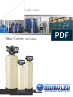 Filtro Carbon Activad Simple_Magnum (1)