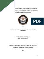 BAB_I-IV.pdf