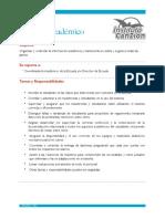 Job Description Control Académico copy.pdf