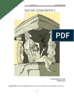 Curso de Concreto Reforzado I (Pedro Maglione D.).pdf