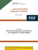 Impuesto a la Renta - Tributos corporativos.pptx