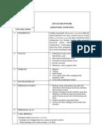 dokumen.tips_sop-senam-ergonomik.docx
