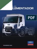 Manual-Implementador_Cargo2629e3133_2013.pdf