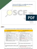 Cuadro Comparado Ley 30225 DL 1444_vf.pdf