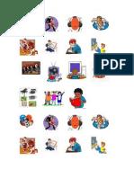 Intro GP - 2.1.2