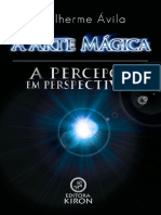 ( x ) Arte Magica.pdf