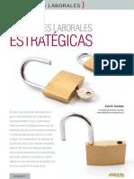 Relaciones_laborales_estrategicas.pdf