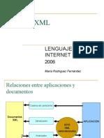 Parsers XML KK