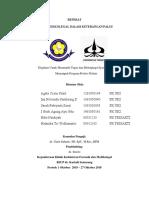 131180_REFERAT RATNA SARUMPAET.pdf