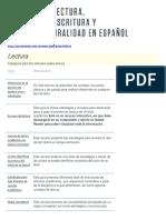 LEO Lectura, Escritura y Oratoria - U de los Andes.docx